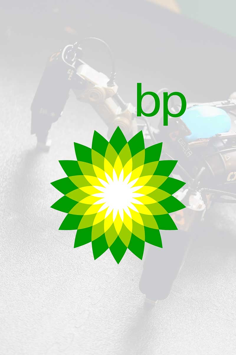 BP student marketing