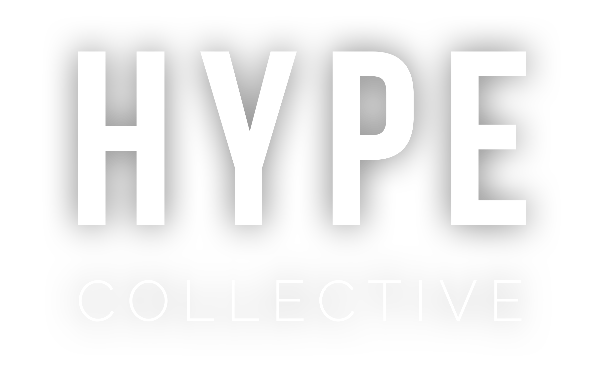 Hype Collective logo